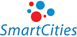 logo_smartcities.jpg